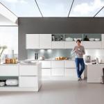cuisine-mate-innova-1
