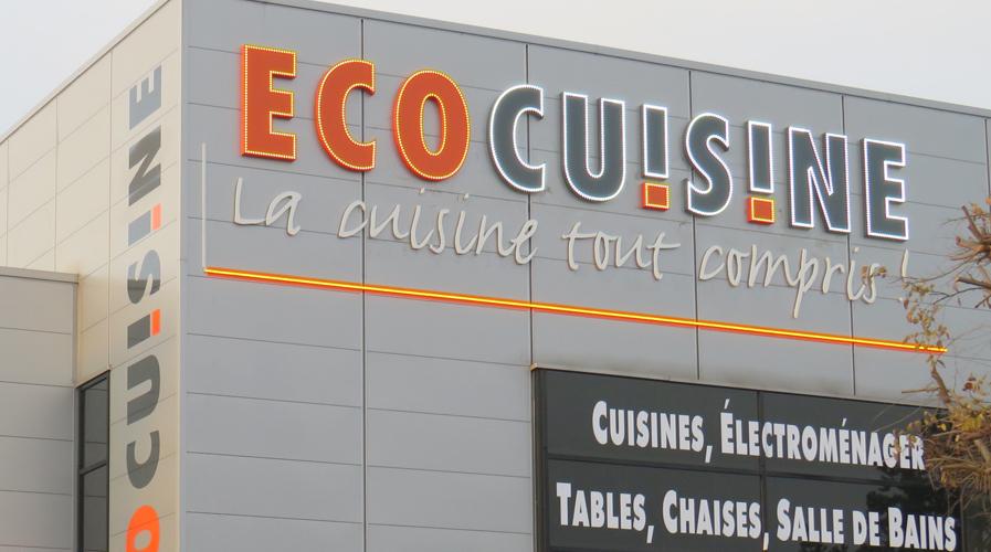 magasin-cuisine-montevrain-val-d-europe-77