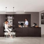 cuisine-bois-materia-1