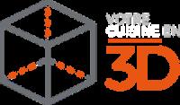 simulateur-cuisine-3d