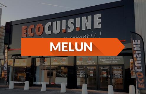 eco cuisine 77