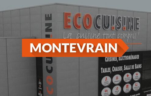 eco-cuisine-77-montevrain-seine-et-marne-2