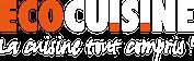 logo-eco-cuisine-77-seine-et-marne