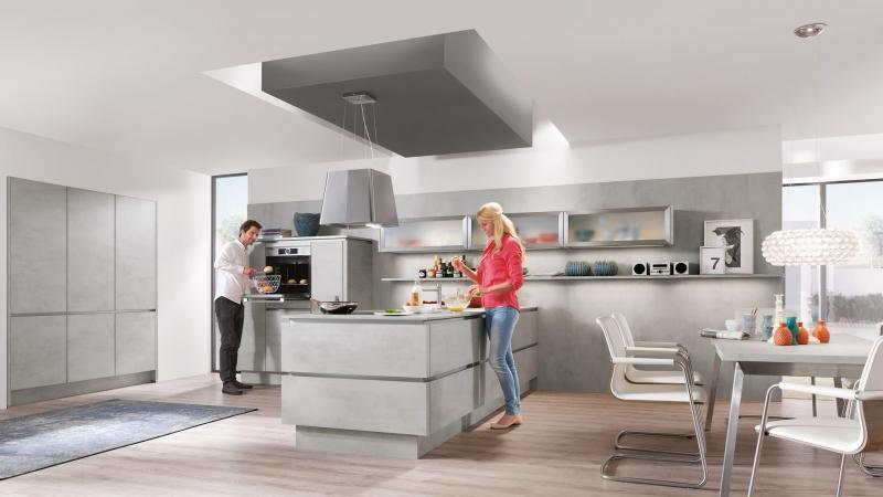 cuisine melun eco cuisine melun 77 votre cuisine tout compris. Black Bedroom Furniture Sets. Home Design Ideas