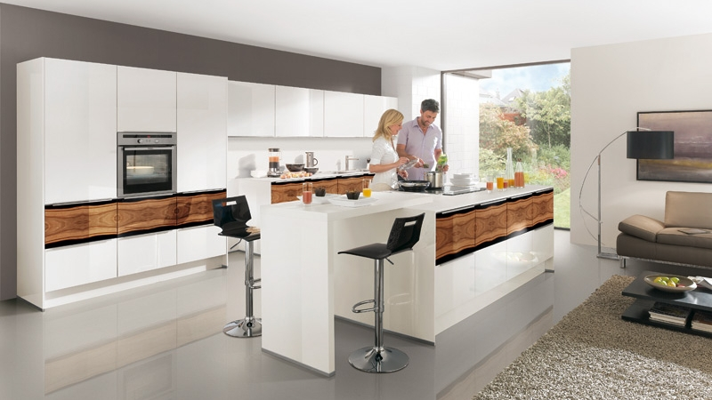 Cuisine melun eco cuisine melun 77 votre cuisine tout compris - Cuisine noblessa ...