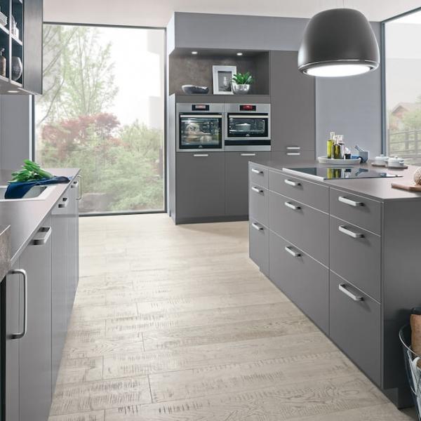 nouveaut s cuisines 2019 ecocuisine melun 77. Black Bedroom Furniture Sets. Home Design Ideas