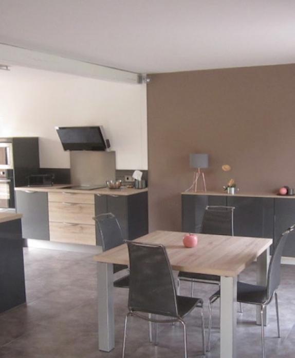 avis eco cuisine comme a le premier est le plan du cuisiniste en d si juai bien compris et le. Black Bedroom Furniture Sets. Home Design Ideas